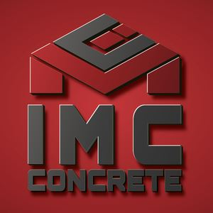 Sweets:IMC Concrete