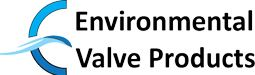 Sweets:Environmental Valve Products