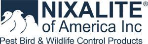 Sweets:Nixalite of America Inc.