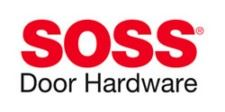 Sweets:SOSS Door Hardware