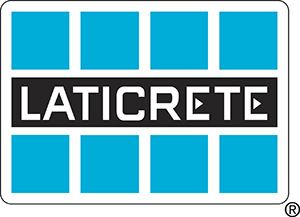 Sweets:LATICRETE International, Inc.