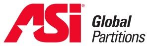 Sweets:ASI Global Partitions