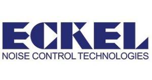 Sweets:Eckel Industries, Inc.