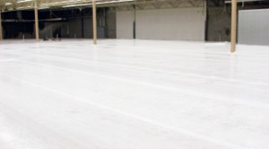 Concrete Curing Covers & Blankets