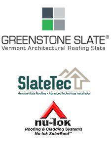 Sweets:Greenstone Slate Company