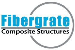 Sweets:Fibergrate Composite Structures