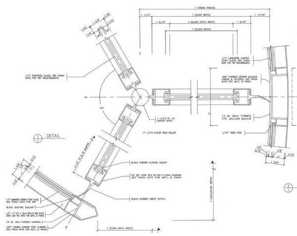 stanley model 800 deluxe manual