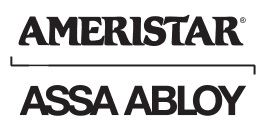 Sweets:Ameristar Fence Products