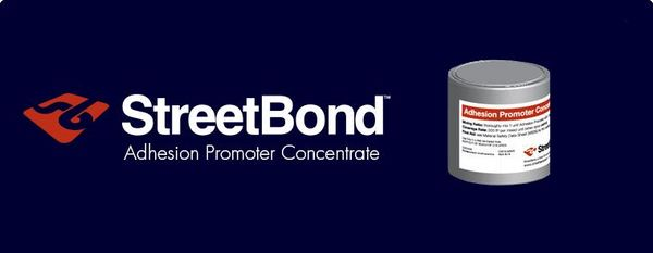 StreetBond® Adhesion Promoter Concentrate