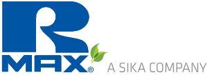 Sweets:Rmax Operating LLC