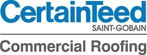 Sweets:CertainTeed Commercial Roofing