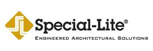 Sweets:Special-Lite, Inc.