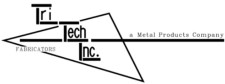 Sweets:Tri Tech, Inc.