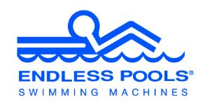 Sweets:Endless Pools