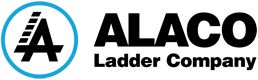 Sweets:Alaco Ladder Company