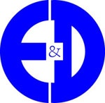 Sweets:E & D Specialty Stands, Inc.