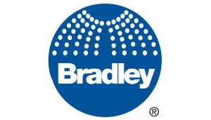 Sweets:Bradley Corporation