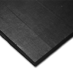 Acoustic Insulation & Sound Control