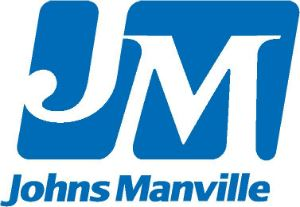 Sweets:Johns Manville Insulation Systems