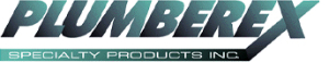 Sweets:Plumberex Specialty Products, Inc.