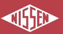 Sweets:Nissen & Company, Inc.