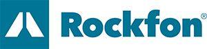 Sweets:Rockfon