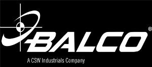 Sweets:Balco, Inc