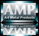 Sweets:Art Metal Products, Inc.