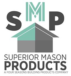 Sweets:Superior Mason Products LLC