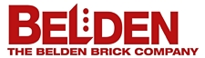 Sweets:The Belden Brick Company