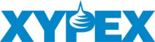 Sweets:Xypex Chemical Corporation