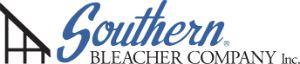 Sweets:Southern Bleacher Company, Inc.