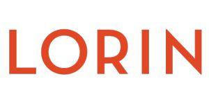 Sweets:Lorin Industries, Inc.