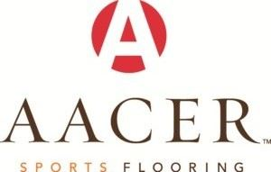 Sweets:Aacer Flooring