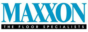 Sweets:Maxxon Corporation
