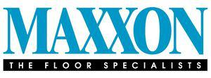 Sweets:Maxxon Corporation