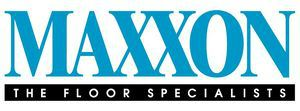 Sweets:Maxxon® Corporation