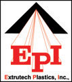 Sweets:Extrutech Plastics, Inc