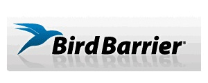 Sweets:Bird Barrier America, Inc.