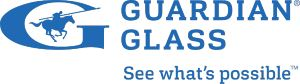 Sweets:Guardian Glass