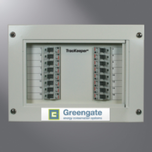 Lighting Control Panels Trackeeper Current Limiting