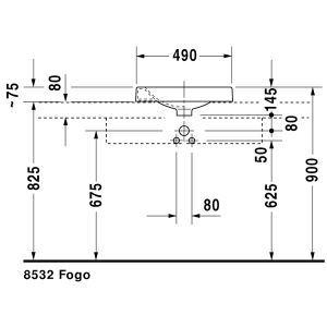 18_3_additional_image.jpg image