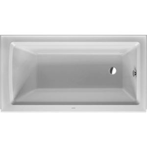 Vero   Mirror Cabinet #VE7501   Design By Kurt Merki Jr. U2013 Duravit North  America   Sweets