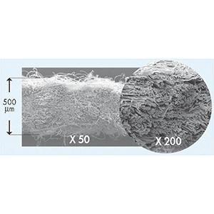 /107739/Evolon-Acoustics--Microfilament-Absorption-Material-Freudenberg-Performance-Materials-S-Sweets-842900.jpg image