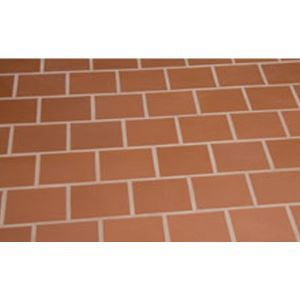 Dura-Quarry Unglazed Quarry Tile – Metropolitan Ceramics by Ironrock ...