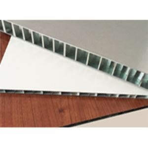 NuComb-A™ - Lightweight & Rigid Wall, & Floor Panel – Nudo