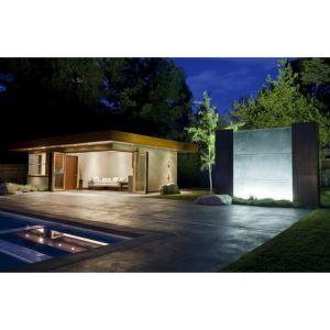 Folding Glass Walls - WD66 - Wood – NanaWall Systems, Inc