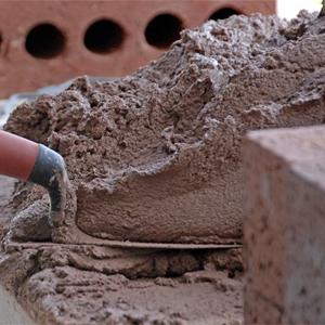 Mortar And Stucco Colors Solomon Colors Inc Sweets