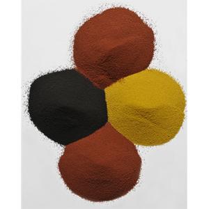 039aac41ea4e ColorFlo® SG Granular Pigments – Solomon Colors