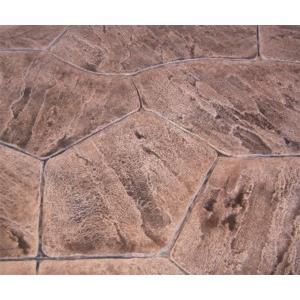 Concrete Coloring Products – Solomon Colors, Inc. - Sweets